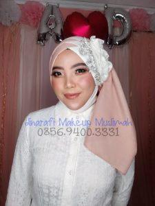 dinarafi-makeup-muslimah-085694003331