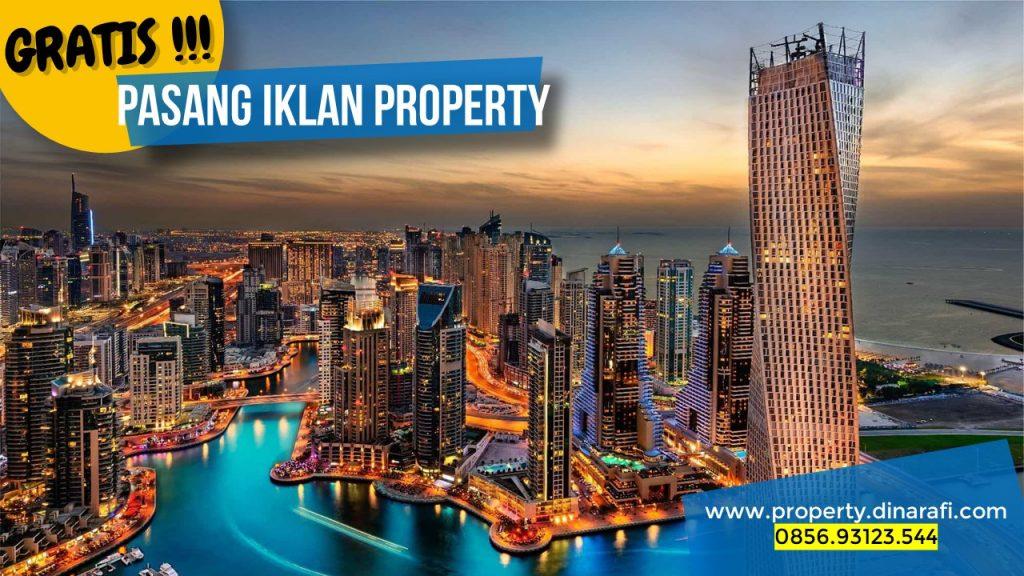 dinarafi-property-085693123544